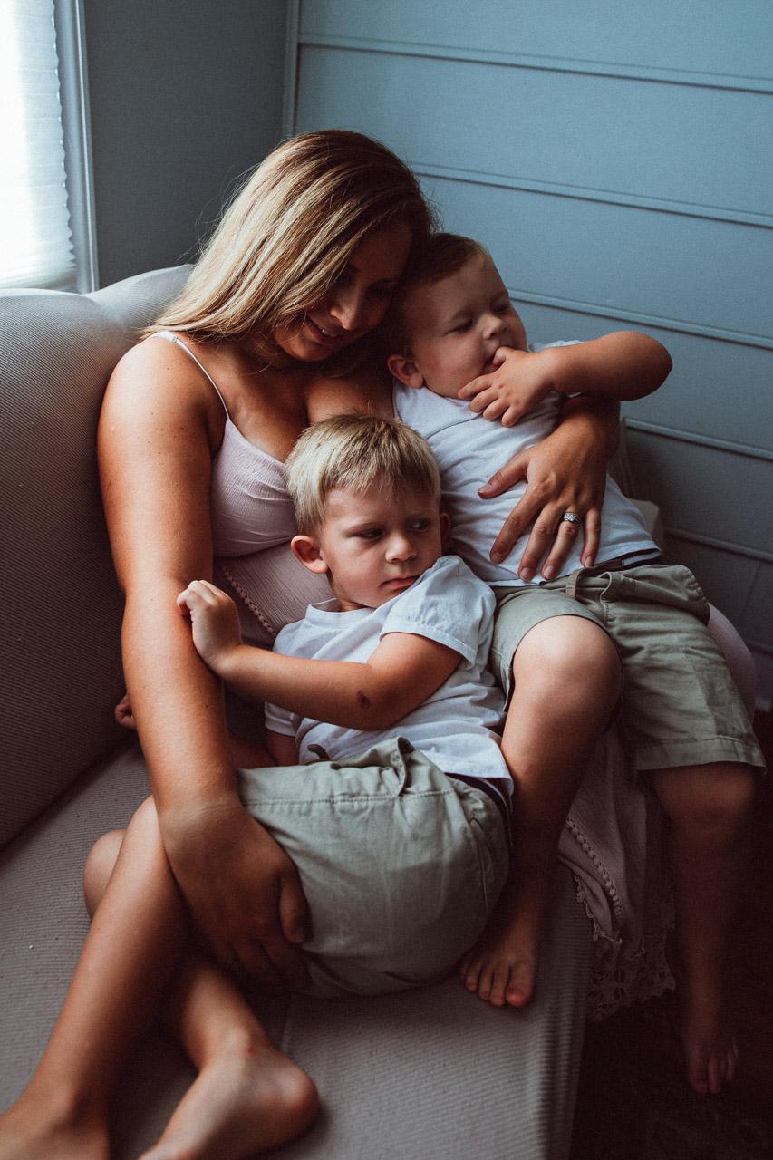 central-va-maternity-maggiewilliamsphoto-6.jpg