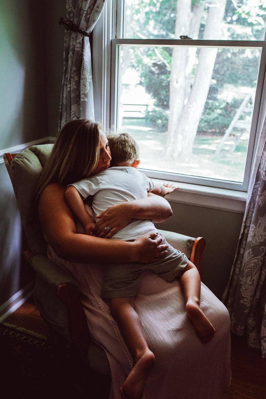 central-va-maternity-maggiewilliamsphoto-13.jpg
