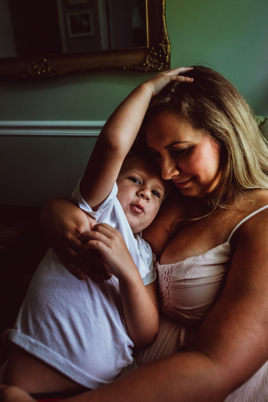 central-va-maternity-maggiewilliamsphoto-16.jpg