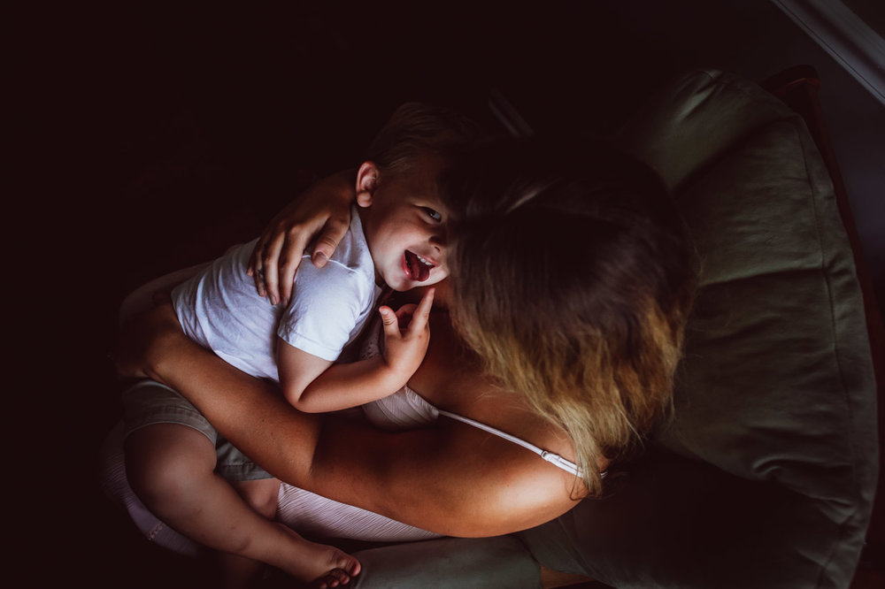 central-va-maternity-maggiewilliamsphoto-28.jpg