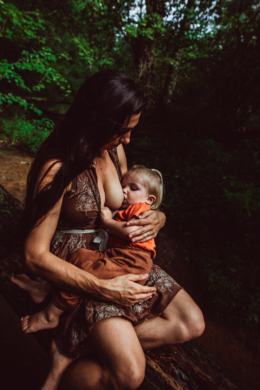 breastfeeding-charlottesville