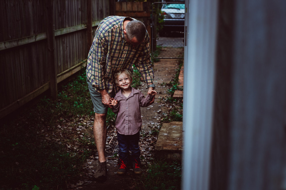 charlottesville-fall-family-maggiewilliamsphoto-2.jpg