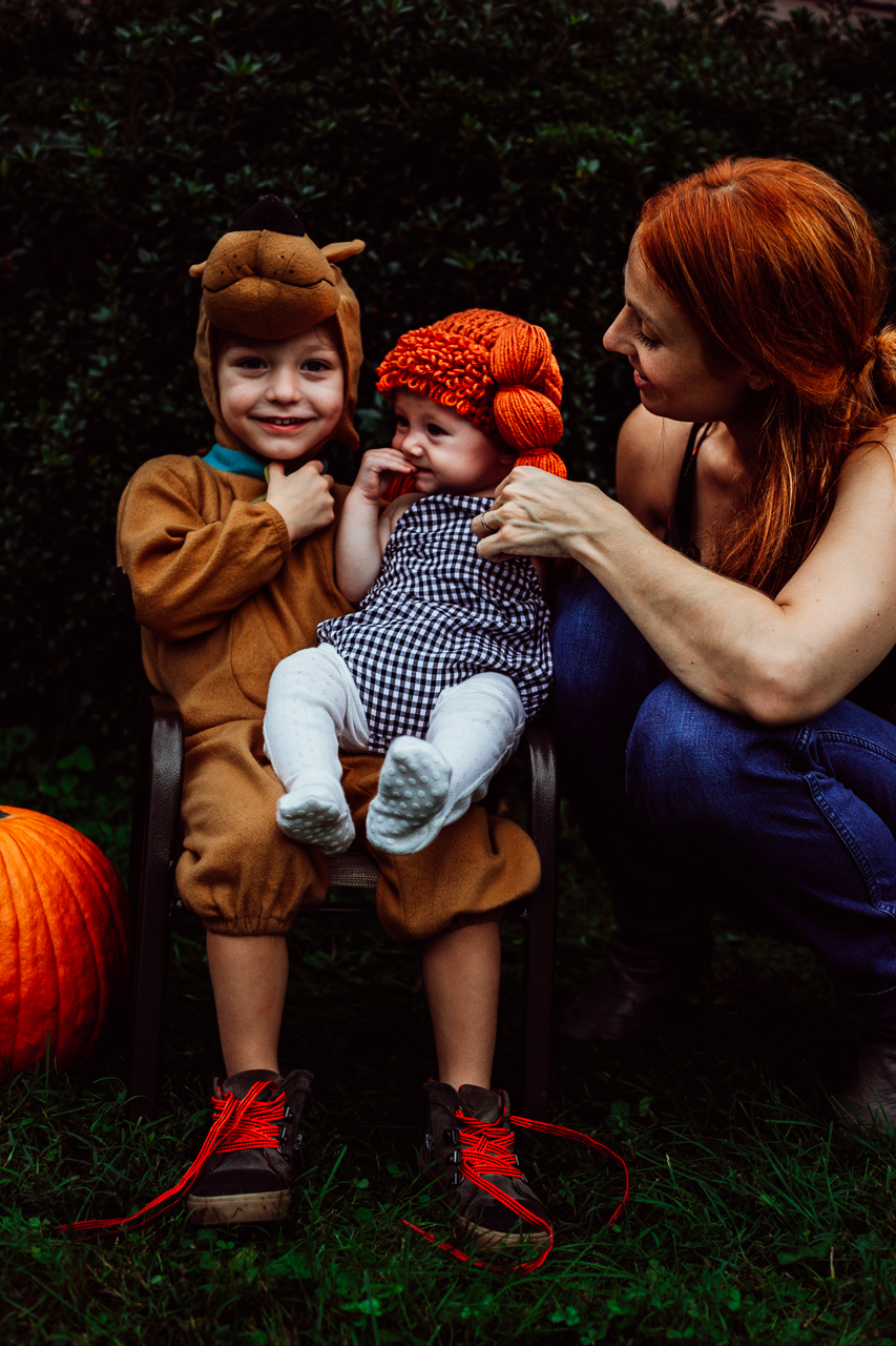 charlottesville-fall-family-maggiewilliamsphoto-13.jpg