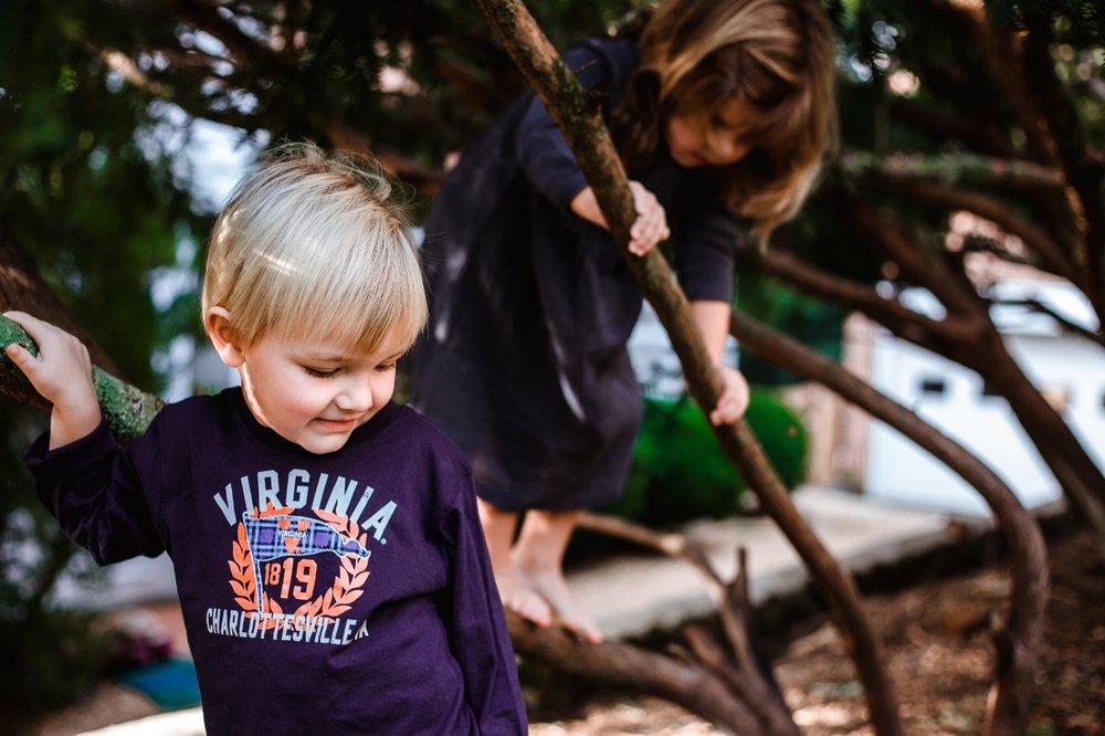 bicrkhead-family-maggiewilliamsphoto-12.jpg