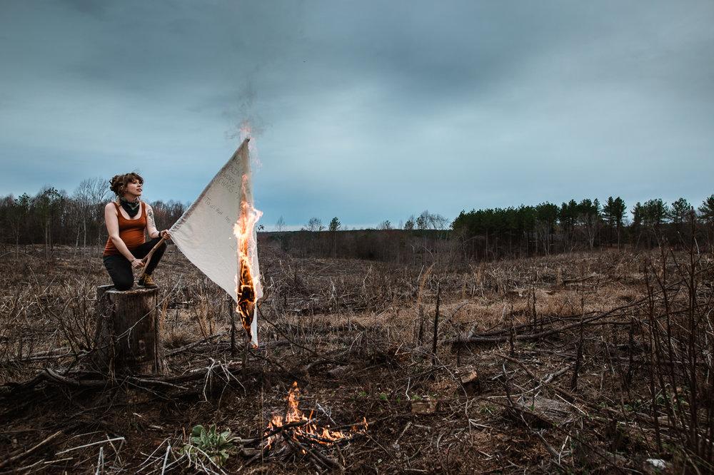 burnthewhiteflag-maggiewilliamsphoto-3399.jpg