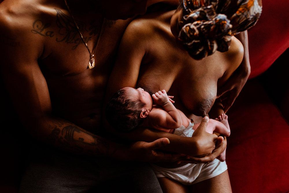 Eason-Newborn-32.jpg