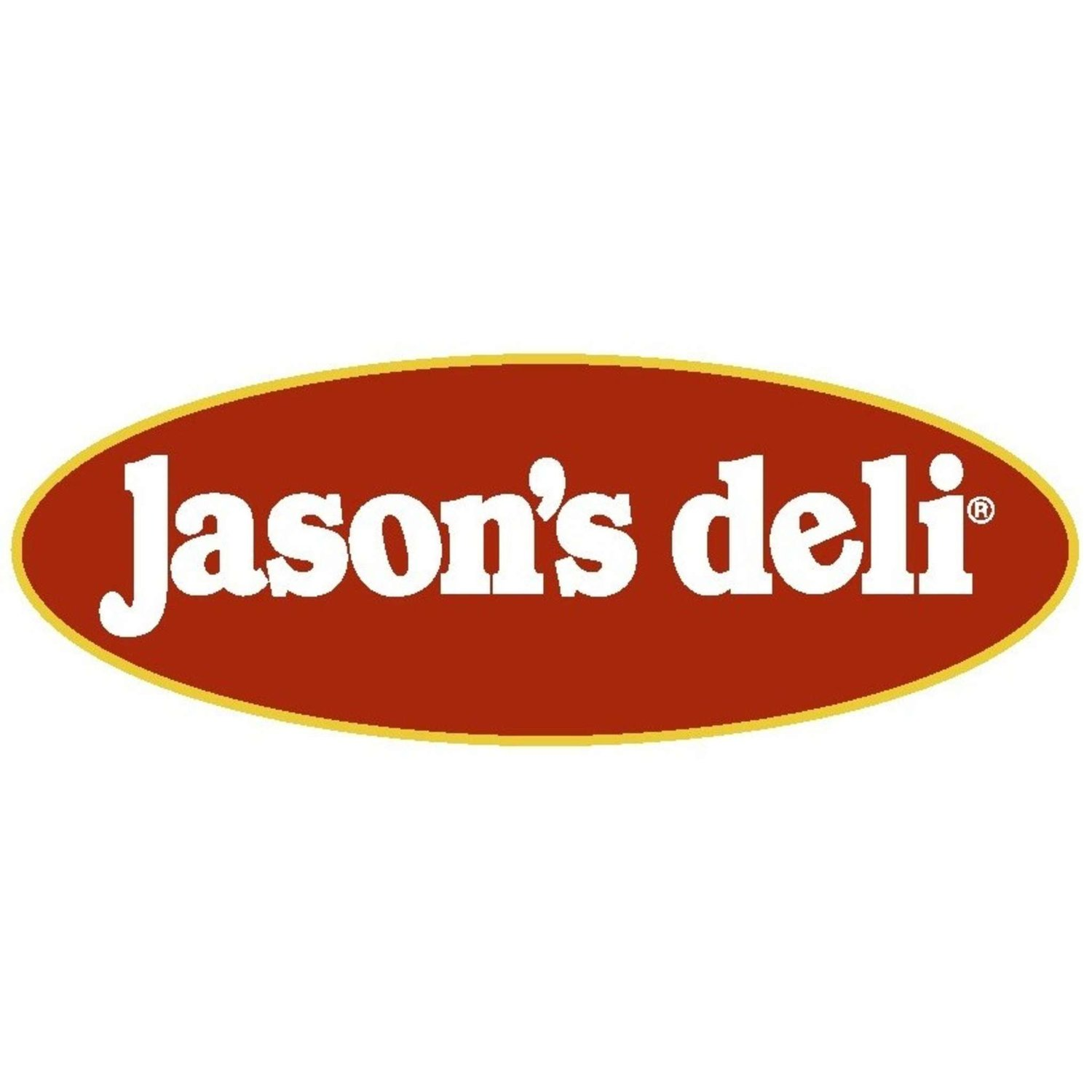 Image result for jason's deli