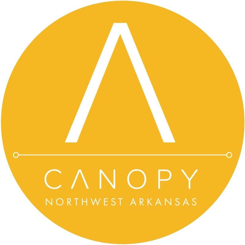 sc 1 st  Updates u2014 Canopy Northwest Arkansas & Updates u2014 Canopy Northwest Arkansas