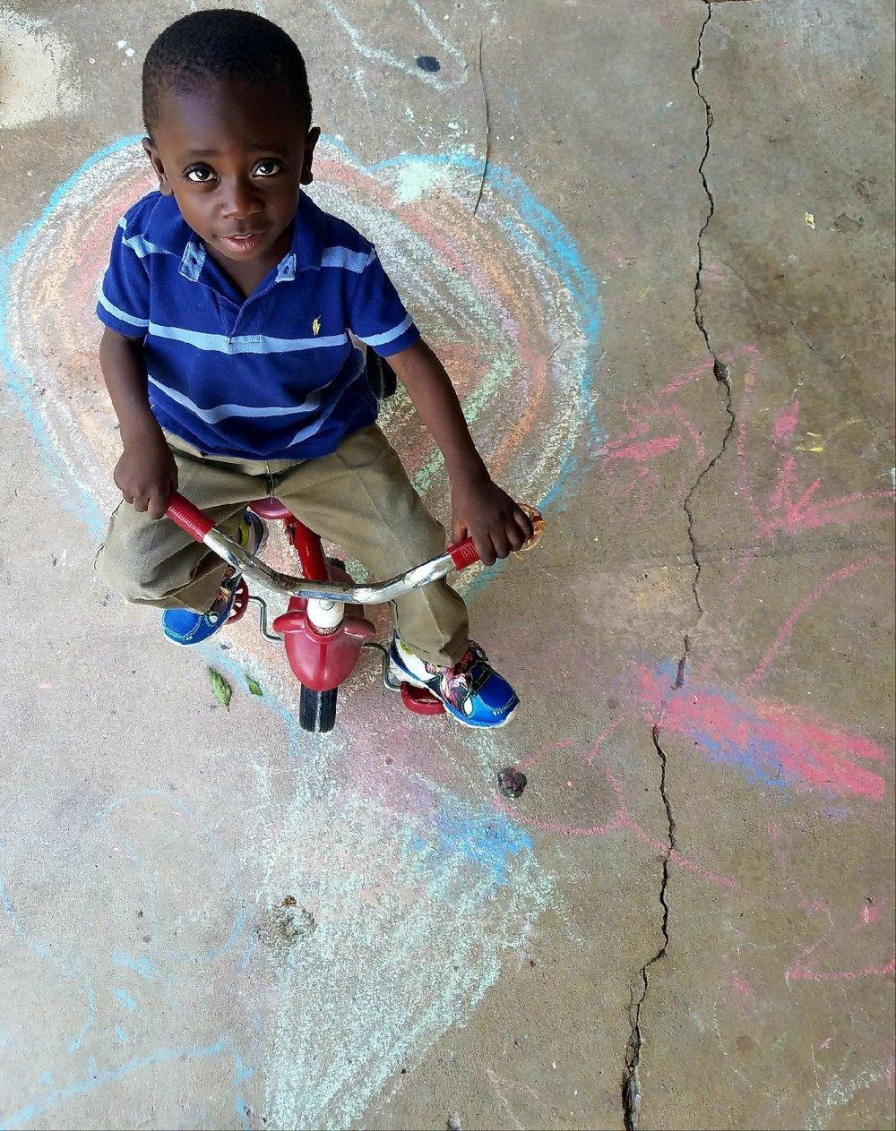 Chalk and Bike.jpg