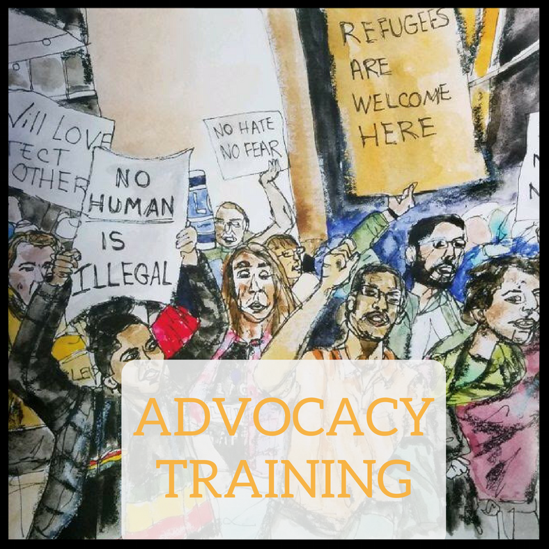 Advocacy Training 2.png