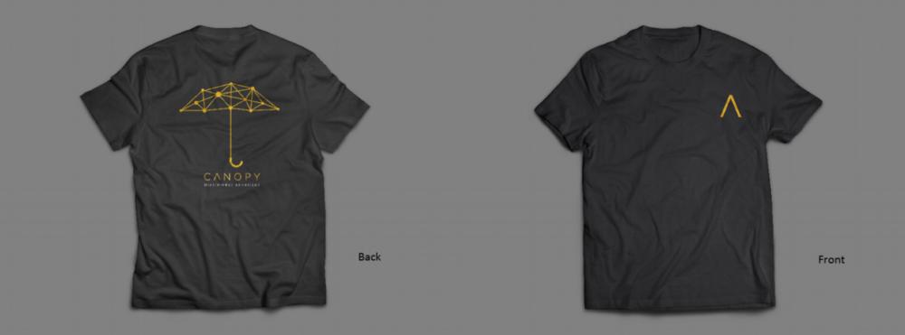 T-Shirts.jpg.png