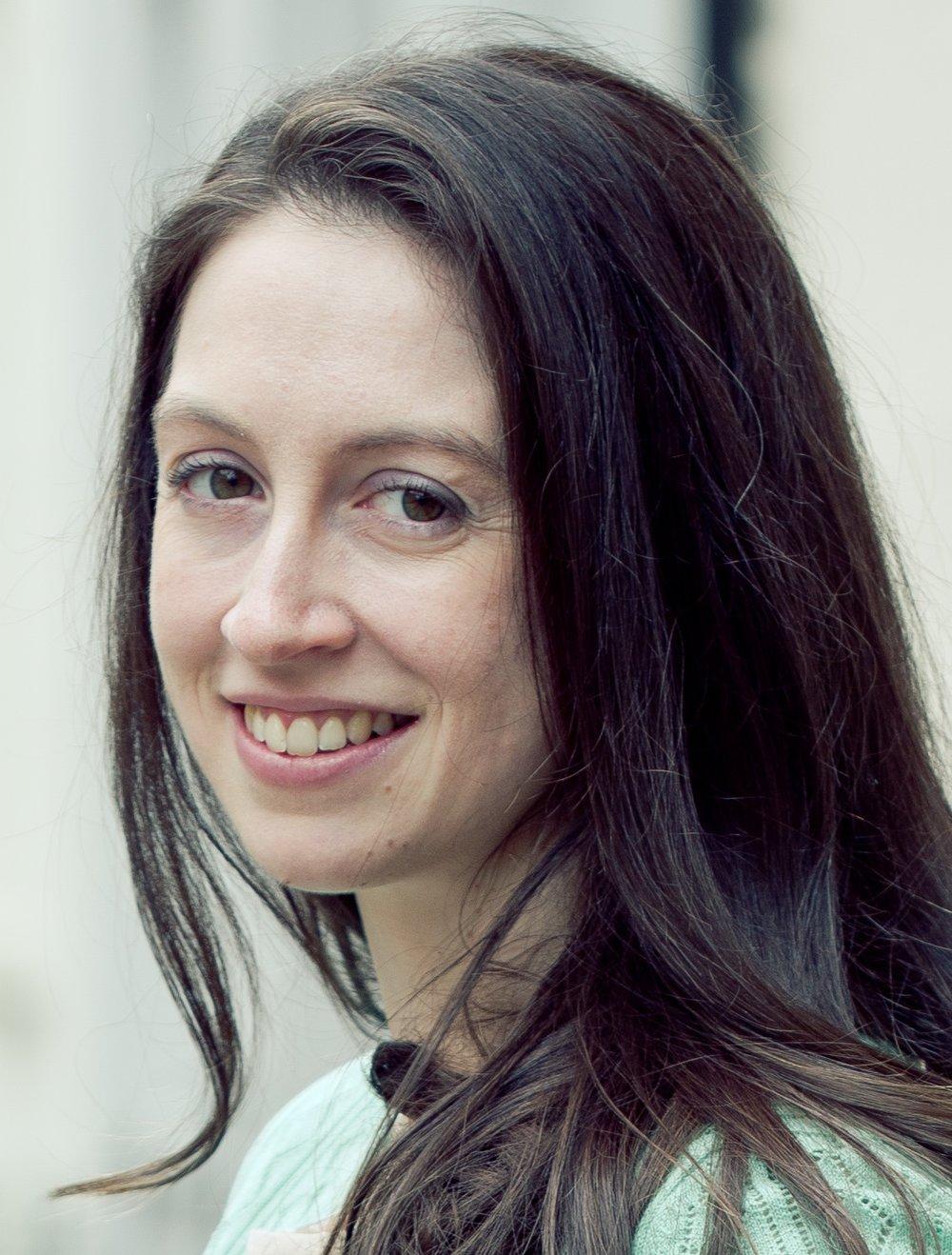 KatharineleRoux.jpg