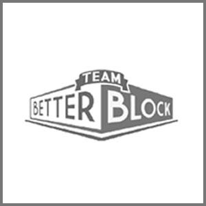 partner-logo4.jpg