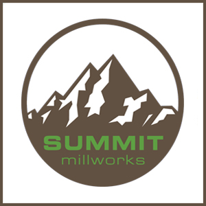 partner-logo3.jpg