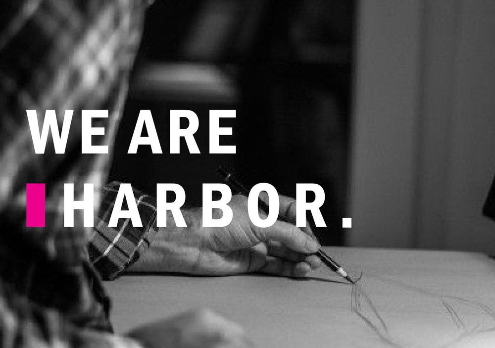 HARBOR-IMG8.jpg
