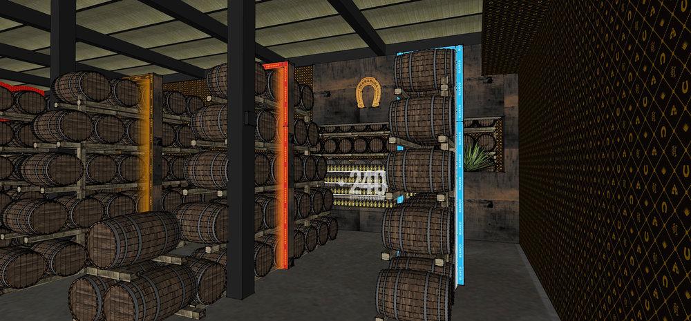 barrel-aging-strips.jpg