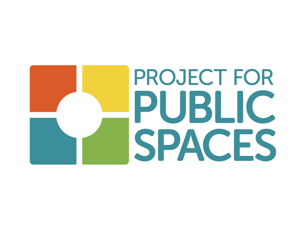 Project-For-Public-Spaces-Logo-4x3.jpg