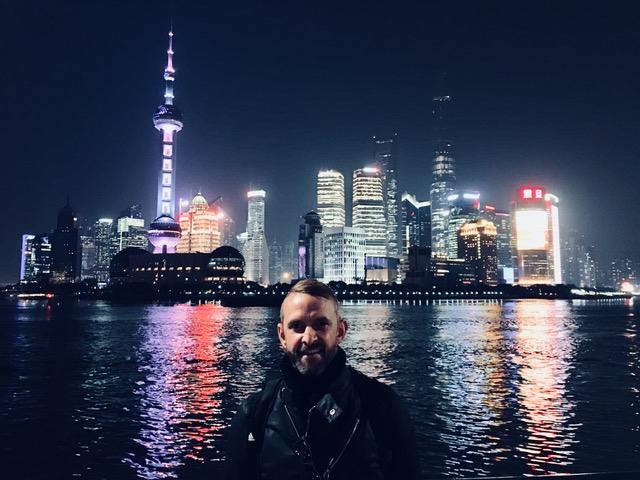 carl shanghai.jpg