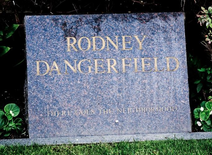 dangerfieldjpg-682x500.jpg