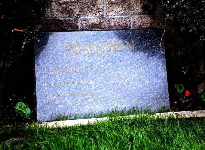 Malden1-682x500.jpg
