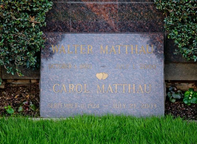 waltermatthau-682x500.jpg