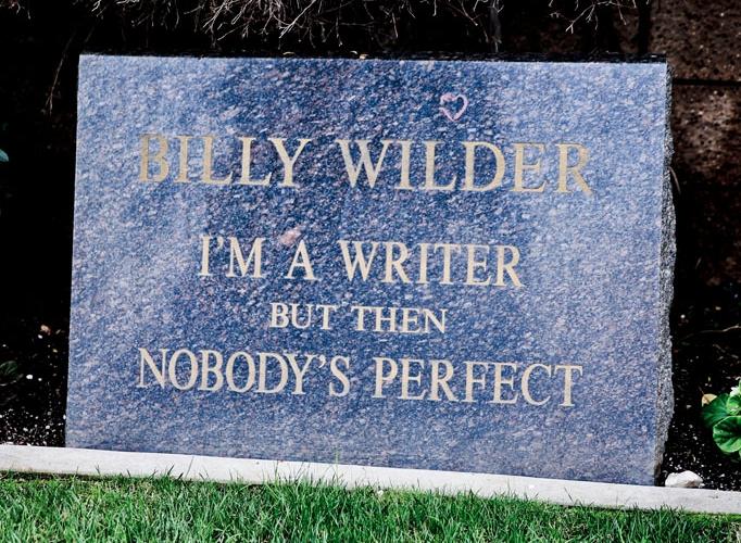 wilder-682x500.jpg