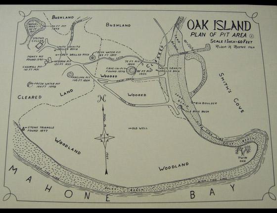 OakIslandPart2g.jpg