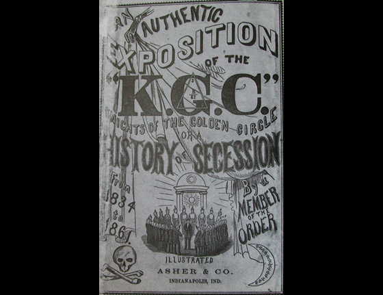 KGC-Expo-Cover.jpg