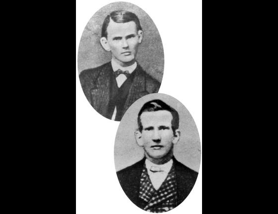 Jesse-and-Frank-James-ovals.jpg