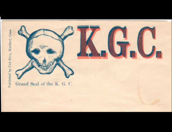 KGC-Card.jpg