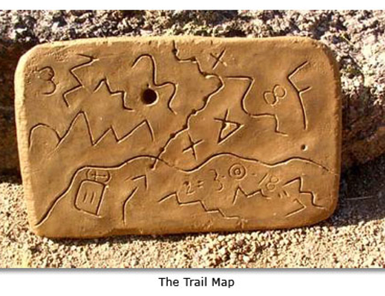 The-Trail-Map.jpg
