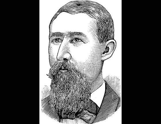 Joseph-Mulhattan-engraving.jpg