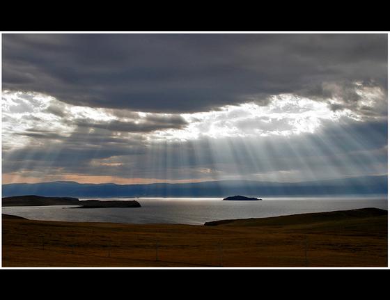 Cape-Ryty-Sunhsine.jpg
