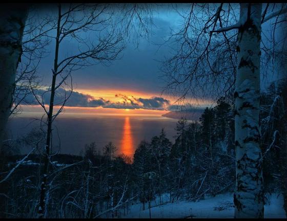 Komanda-k-Baikal-Sunset-.jpg