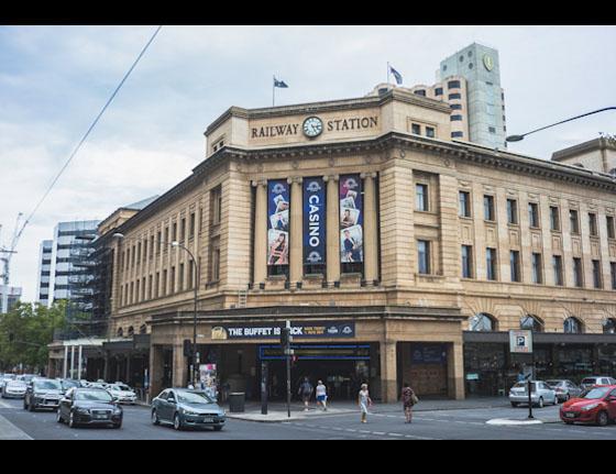 AdelaideRailStation6.jpg