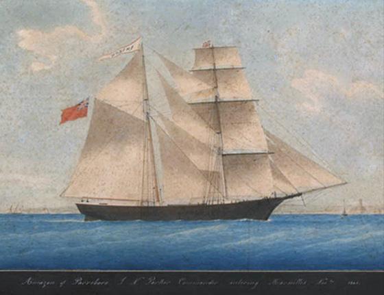 1861Portrait (1).jpg