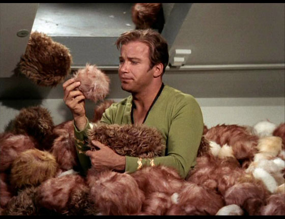 DeadTribbles.jpg