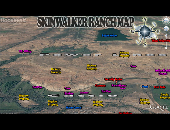 skinwalkermap.jpg