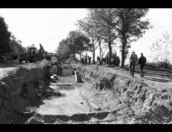 trench3.jpg