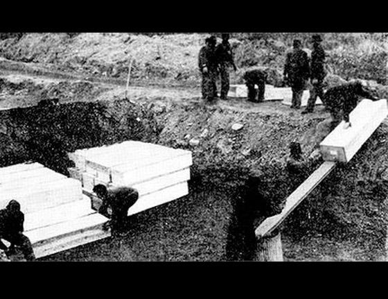 trench4.jpg