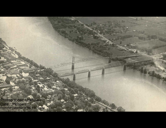 aerialbridge.jpg