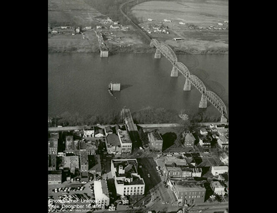 bridgeafter.jpg