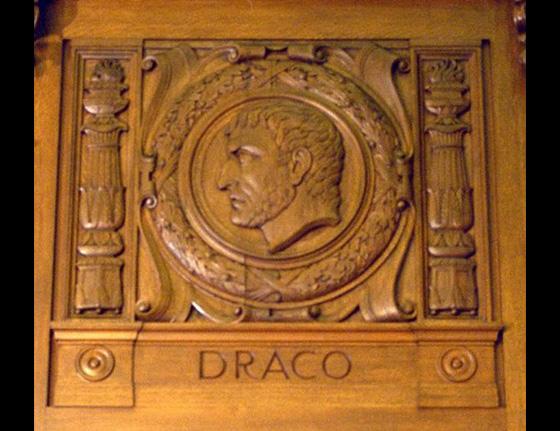 dracosupremect.jpg