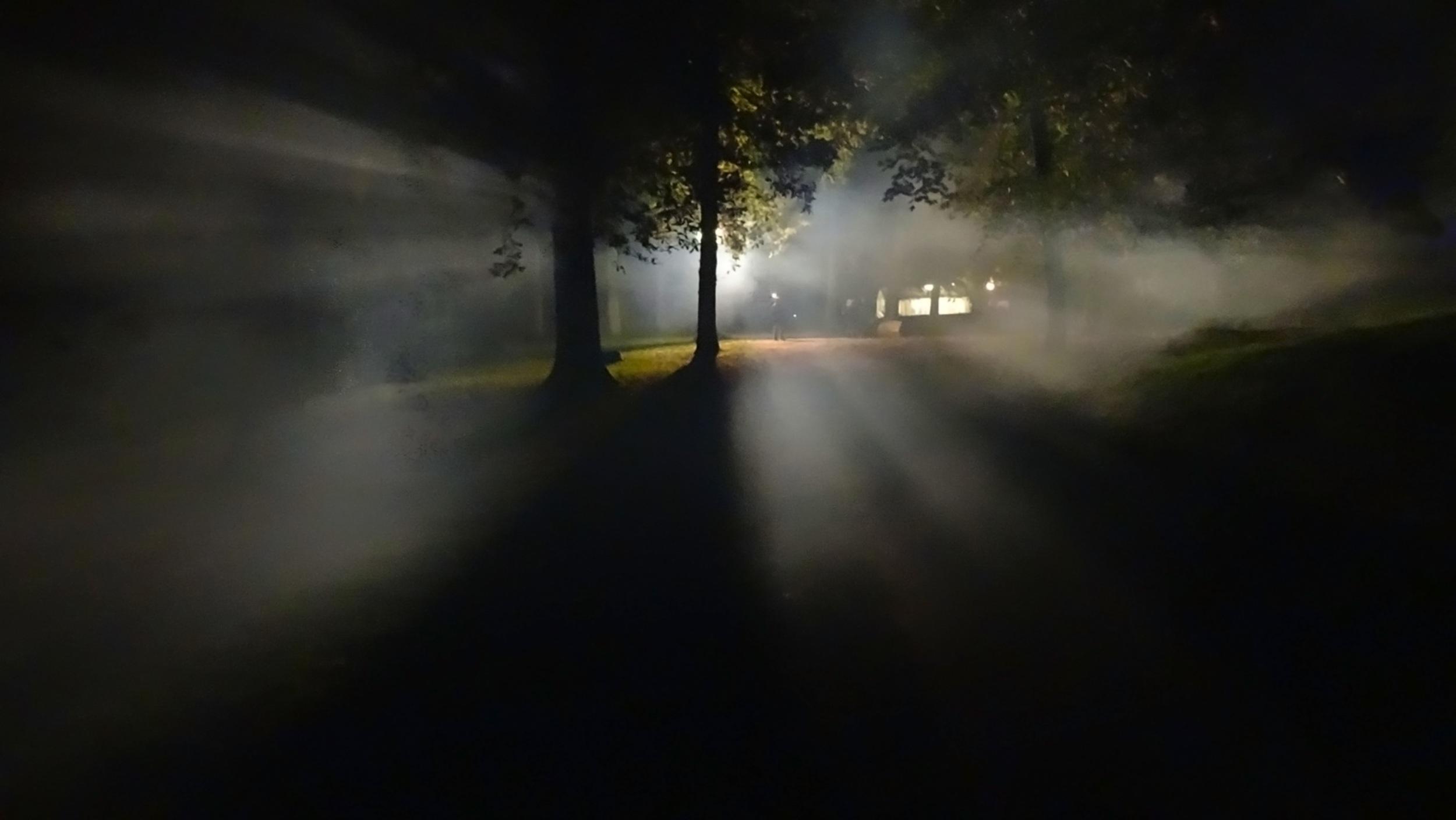Ep 61: The Kecksburg Incident \u2014 Astonishing Legends