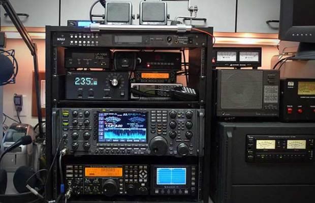 HamRadio.jpg
