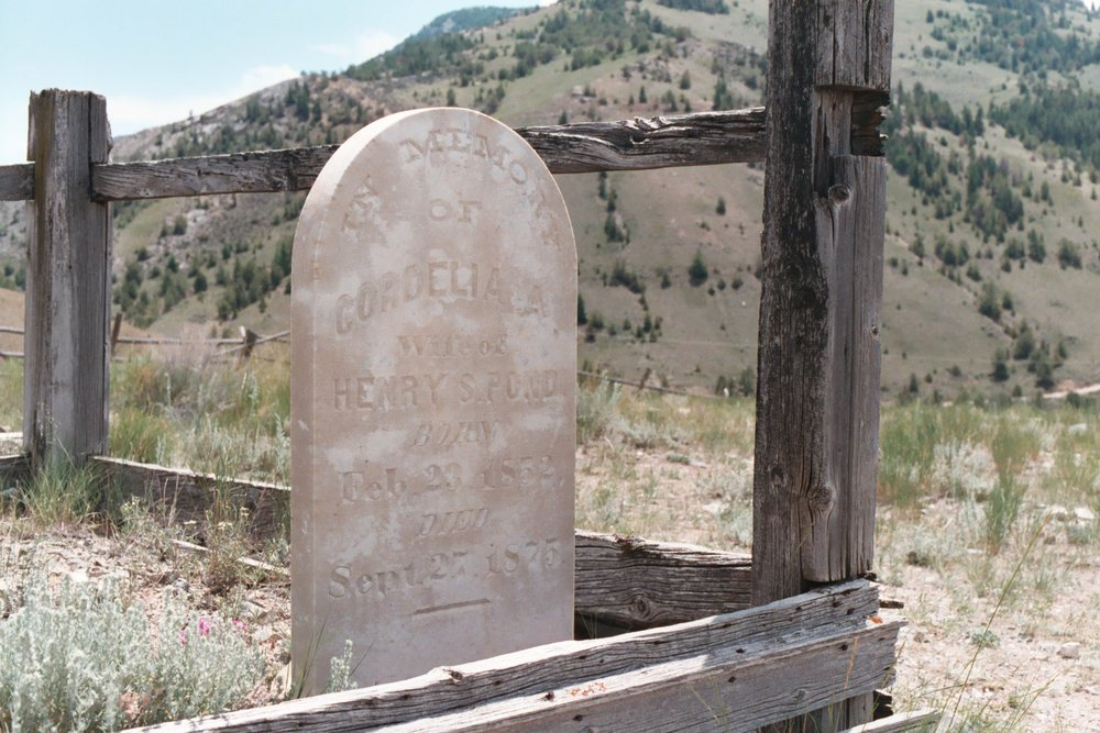 Bannack Boot Hill 2.JPG