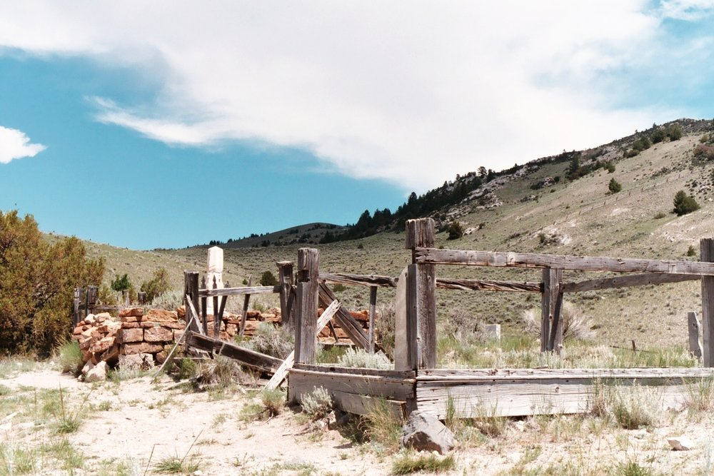 Bannack Hillside 3.JPG