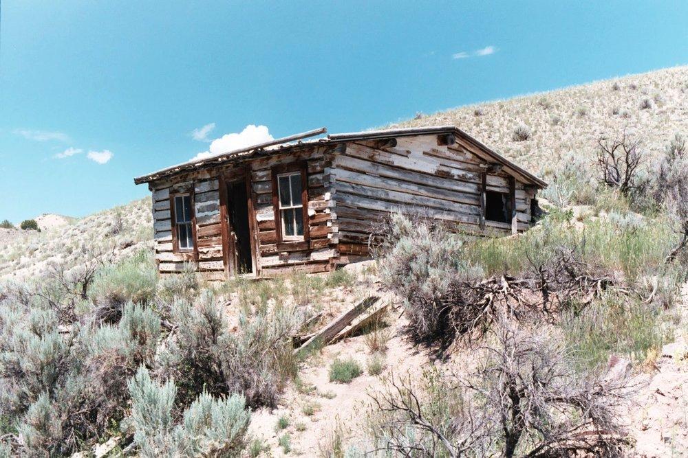 Miner's Cabin 1.JPG
