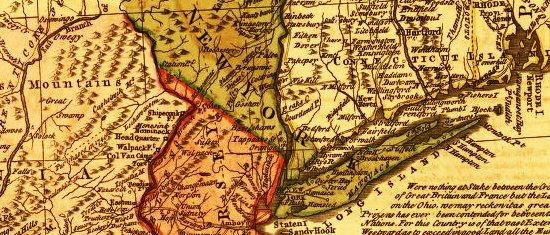 eastwestjersey1771map.jpg