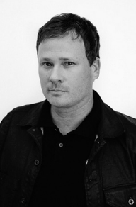 Tom DeLonge, co-founder, President and interim CEO of To The Stars Academy of the Arts and Science.  Formerly co-founder and co-lead vocalist and guitarist for the band Blink-182 and Angels & Airwaves.
